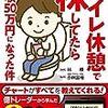 ■トイレ休憩で株してたら月収50万になった件 を読んで
