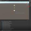 MR Learning Base Module で学ぶHoloLens 2アプリ開発 その2 UIとハンドトラッキング