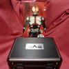 VGC-7701のレプリカケース&RAHファイズ1.0をプレゼントで貰ったので紹介 1