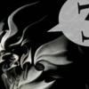 ファイナルファンタジー15 発売まであと3日!公式アート更新