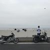 三浦半島ツーリング 2019