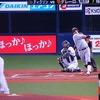 2018 50th game@京セラドーム