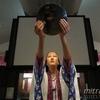 弥生人を見に行く 大阪弥生文化博物館