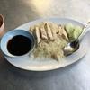 タイの美味しい食べ物を振り返ろう① 最高級のカオマンガイ