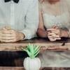 まだ婚活アプリで消耗してるの?婚活の最適解とは