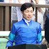 JRA武豊ジャパンC「どの馬が東京2400mでベストかな?と思ったら」アーモンドアイ、コントレイル、デアリングタクトの中から選んだのは……