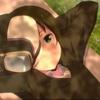 キノの旅(アニメ) 第12話 感想 羊たちに襲われて最終回?! 続編を切望