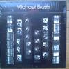 Michael Brush / Exposed