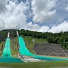 2019 FIS Summer Grand Prix Jump Hakuba [SKI JUMPING COMPETITIONS ] Aug 23-24, 2019