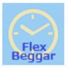 【FX】無料EA FlexBeggar ご紹介
