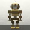 儲かる雑用ビジネス【がっちり】ロボットが狙う雑用仕事