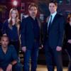 クリミナルマインド-シーズン11はhuluフールー,Netflixどこで視聴できるか?
