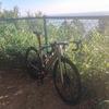 ロードバイク - 長谷山 x 2