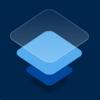 Android Fabricを使ったクラッシュ分析 テスト配布