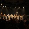 "Nakamura Emi ""NIPPONNNO ONNAWO UTAU Vol4. Release Tour 2017@恵比寿LIQUID ROOM"