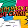 アプリグロースハックのノウハウをシェアするイベント「Growth Hack Talks 9 漫画アプリ特集2」を開催しました!