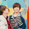 koi-wazurai King&Prince MVの感想