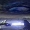 Halo3 (Xbox360)