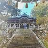 熊野シークレットツアー 7 玉置神社