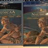 北米版Blu-rayで台湾版よりも更にお安く!ただし難あり。