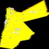 【危険情報】ヨルダンの危険情報【危険レベル継続】(内容の更新)