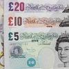 6ヶ月間イギリスに語学留学した時の生活費用を全て公開します