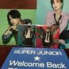 SuperShow7 東京公演②