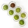 業務用・製菓用の抹茶を選ぶためのサンプルセット「D:esign Your Matcha」日本茶スイーツの新商品開発に◎