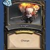 【Unity】「Shader Weaver」でリッチなカードを作る その1 - 枠内にキャラクターを表示