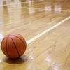 【五輪バスケ】日本代表がグループリーグ全敗敗退…。