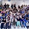 大阪イベント、盛り上がりました!