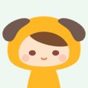 チマブロ~生活をより良くする為のブログ~