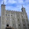 ロンドン塔に遂に入ったぞぉー!