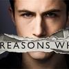 【ネタバレ有】『13の理由』シーズン4まで見終えた感想