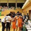 東海市小学校バスケットボール大会⑥ 男子準決勝