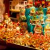 ケルンのクリスマスマーケット〜アクセスと各マーケットの特徴〜