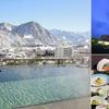 新潟県の雪見温泉の宿・雪見露天風呂のある温泉旅館・ホテルを教えて!