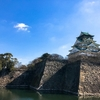 大阪城が見えるホテルのおすすめポイント比較!
