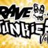 RAVE JUNKIES Vol.3 とうとう明日開催です! #レイジャン