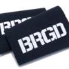 【バスブリゲード】袖口からの浸水を防ぐリストカバー「BRGD LOGO WRIST COVER」発売!
