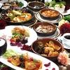 【オススメ5店】神戸(兵庫)にあるスペイン料理が人気のお店