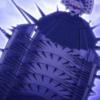盾の勇者の成り上がり11話『厄災、再び』アニメ作品紹介。