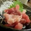 【食べログ3.5以上】横浜市西区南幸二丁目でデリバリー可能な飲食店1選