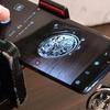 唯一無二になり得る「HUAWEI Mate 20 Pro」の「スーパーマクロモード」〜Huawei排除の動きは気になるが…〜