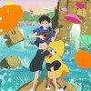 2017年のアニメ映画たちを振り返る〜興収面では報われなかった傑作たちも紹介!〜