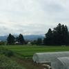 厳しい気候にみんなで対抗する「塊村」:福島県会津若松市北会津町
