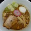 【宅麺でいただく至高の和歌山ラーメン】麺屋あがら(戸田公園)
