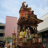 五月三日は午前中から、埼玉県川越市の観光をしにウォーキング(笑)!!!