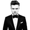 Justin Timberlake 歌詞和訳まとめ