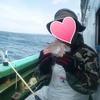 釣り初心者は「船釣り」がおすすめって話